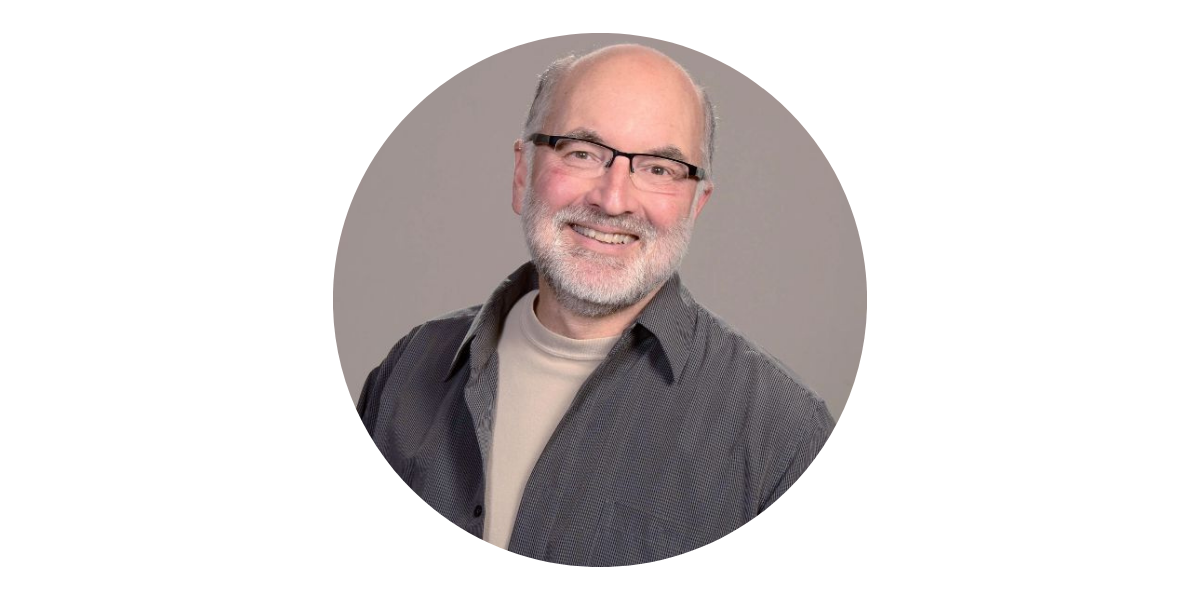 John Lusk SC4 Trustee 2020 Election