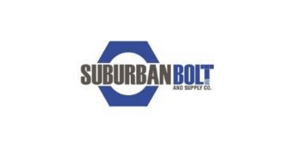 Suburban Bolt