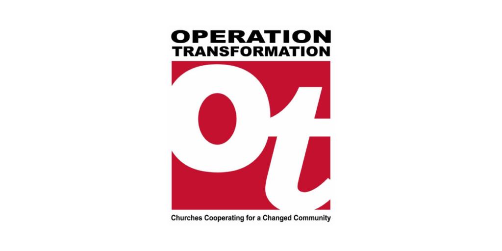 OT Operation Transformation