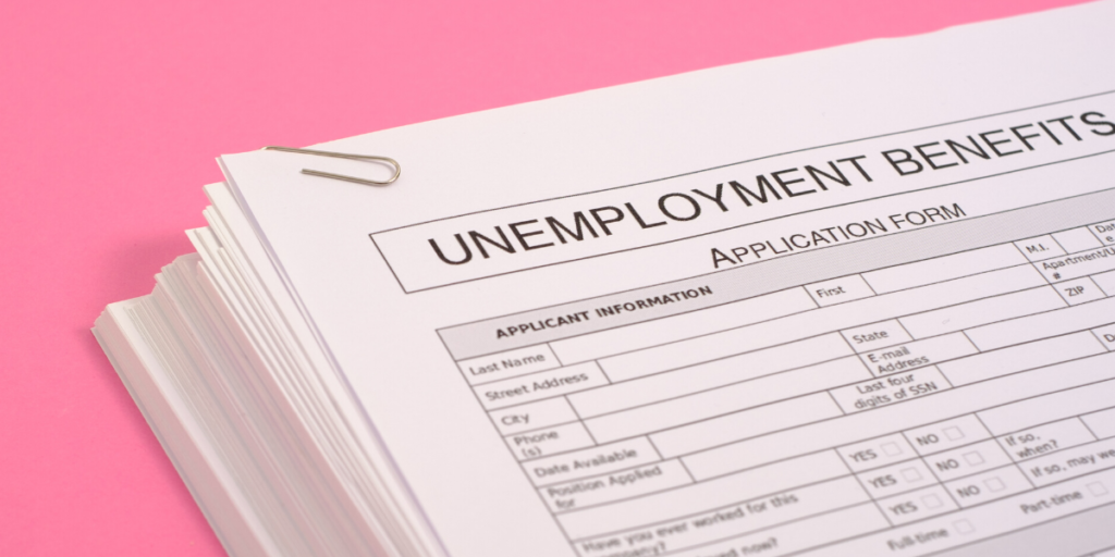 Michigan Unemployment Office Adds Staff, Increases Hours